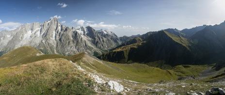 _IGP7718-Panorama