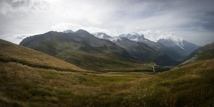 _IGP7880-Panorama